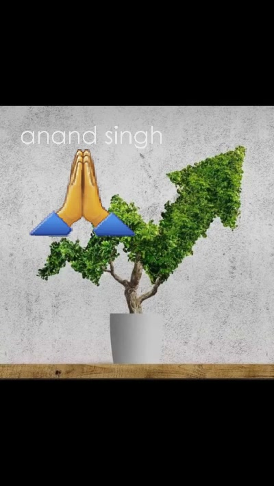 anand singh 🙏