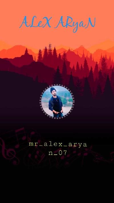 ALeX ARyaN mr_alex_aryan_07