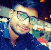 Abhishek Tiwari 'तन्हा' YouTube :  https://youtu.be/pPx87CBUH88    Follow my thoughts on the YourQuote app at   https://www.yourquote.in/abhishek_tiwari9993  #काव्याग्नि  #अभिषेक_तन्हा  #abhishektanha  #abhishektiwaritanha