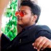 Karmay Vyas Rapper, Anchor, Singer, Script Writer, Story Writer, Director, Event Manager