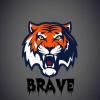 Brave 💪