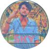 sky Rap life  Hiphop karmchaari🤘 karma❤