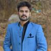 """Kumar Gaurav """"क्यों हम भरोसा करें गैरों पर जब चलना हमें है खुद के पैरों पर।"""""""