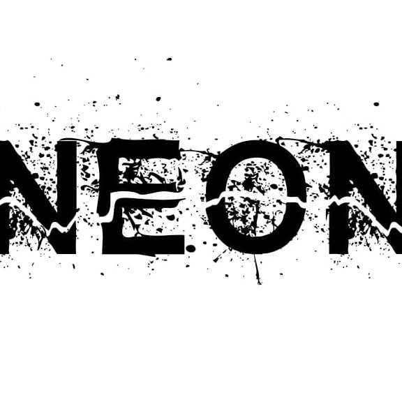 NEON (Karan Gaikwad)