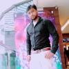 S.R krishna single 8126793900
