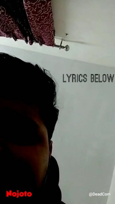 Lyrics Below
