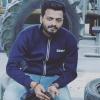 Ankit Chaubey  @ankitchaubey15(Instagram Handle) peshe se sports anchor, kalam se shayar hun...