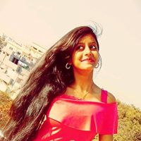 Sakshi Singh writing is what, I love to do and my love is kinda interesting and hard to understand.