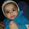Kamlesh Choudhary 🙏🙏I love writing🙏🙏