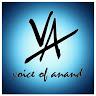 """Voice of ananD """"आवाज मेरी पहचान, कलम मेरी ताकत, यही है मेरी पहचान..!""""__ImAMundu."""