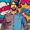 winder cheema Punjabi Lyrcist and Singer