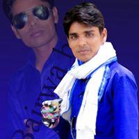 Mansingh Jatav