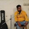 Ashish Kushwah