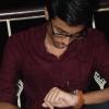 Aditya Bhardwaj Just a try to search true love through writings 🙃