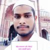 noshad muradabadi 9690342617