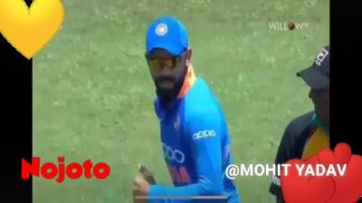 Mohit Mohit Mohit Mohit Mohit 💛 ❤ 💕