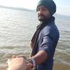 Raqesh Singh