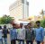 👑King💎Nafees💥 Abhi Ajnabi Hu Aapke Shaher Me  Aapka Pyar Mila To Main Ek Karwan Ban Jaunga ,, 🙏Support Me Please 🙏