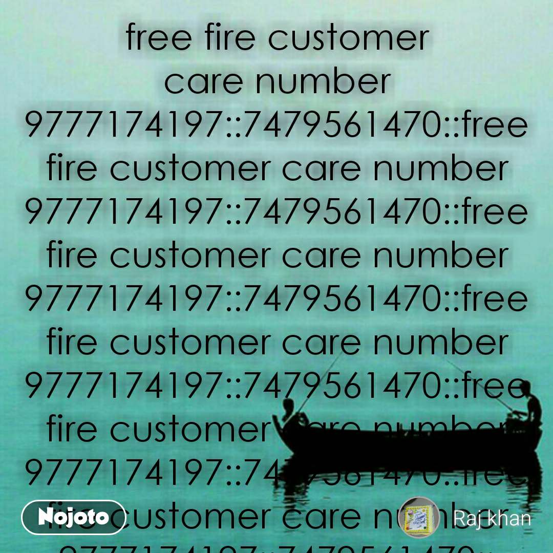 free fire customer care number 9777174197::7479561470::free fire customer care number 9777174197::7479561470::free fire customer care number 9777174197::7479561470::free fire customer care number 9777174197::7479561470::free fire customer care number 9777174197::7479561470::free fire customer care number 9777174197::7479561470::