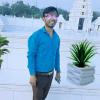 Akhilesh kumar choudhary kya likhu me is dil ki gahrai ko