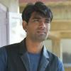 Satyajeet Raj