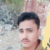 Pratap singh  Love you song