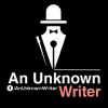 anunknwnwriter manage the page #anunknownwriter @writer @page Admin #fb #insta