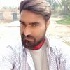Sultan Mohit Bajpai