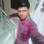 Khan Perfect Khan perfect my Facebook id