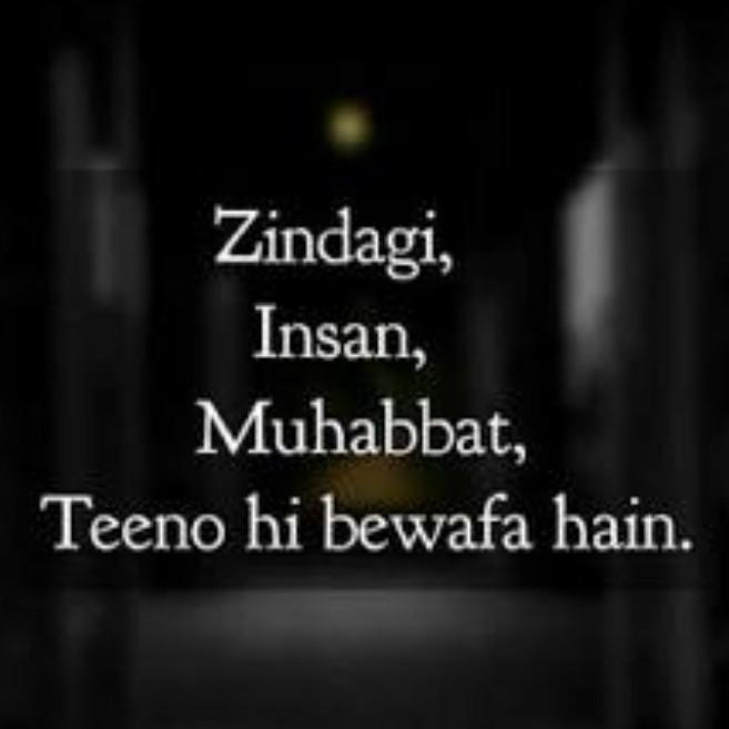 khan perfect 💞