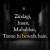 khan perfect 💞 birthday wish me 15 October   facebook id khan perfect insta I'd perfect 7946