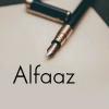 Apne alfaaz always happy  follow me on Instagram apne_alfaaz3