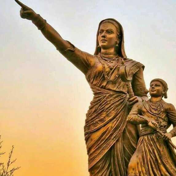 Sunita bhande