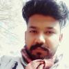 Amar loyal personality 🥰 insta- @amarjeetwarval