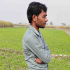 Mehtab Alam I want to be a singer.