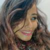 Ishee Tripathi