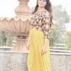 anjali (अंजू) लेखिका तो नहीं मगर प्रेमिका हूँ!☺️