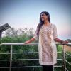 """Neha Mishra """"कुछ नहीं हूं मैं हाँ मै बस इतना हूँ कि शायद यही हूँ मैं😊😊😊"""" Allahabad student"""