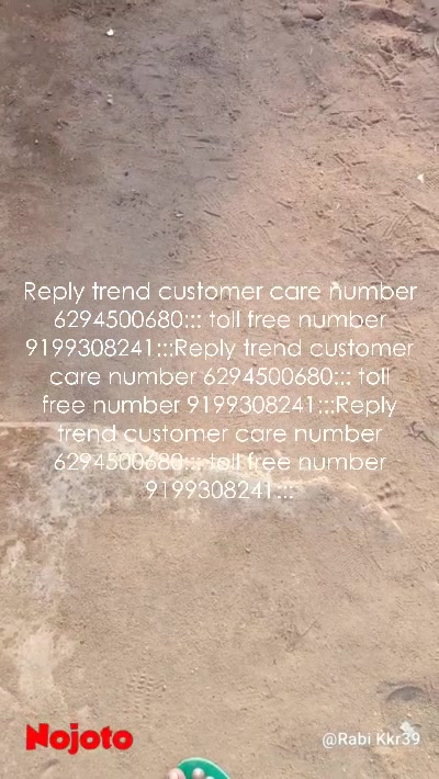 Reply trend customer care number 6294500680::: toll free number 9199308241:::Reply trend customer care number 6294500680::: toll free number 9199308241:::Reply trend customer care number 6294500680::: toll free number 9199308241:::