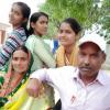 Shilpa yadav  जब तक हौंसलों की उडान है , हमारी जिन्दगी में नहीं कोई विराम है