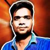 Rizwan Riz Poet & Story Writer • B.A (H) Geography from Dr. Bhim Rao Ambedkar College (University Of Delhi) • Hometown - Moradabad (Brass City), Uttar Pradesh, India