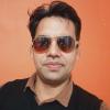 Anwar Hussain Anu Bhagalpuri हिंदी ,इंग्लिश ,अंगिका ,भोजपुरी ,के कवि