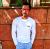 VED BHARDWAJ (My Nation...My Identity) Na Hindu Banna Hai mujhe naa Musalmaan .... Mera Dharm ek hai meri kaum hai Hindustan.....🇮🇳🇮🇳🇮🇳