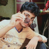 Romeo Akhtar Walter  student of the year 3  (Sayari), 📚✏study, ♟♟Chess.. etc..