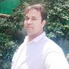 Er Nazim Ali Shiblu  Writer's बात उन्हीं की होती है जिनमें कोई बात होती है 9415632873