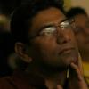 Ravi Sharma chahat mile to rahat mile  varna hum to na jaane kitno se mile..   jo judna chahe vo sampark karen 9999126412