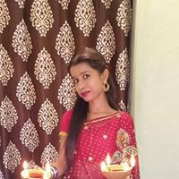 Aditi Misthi Ambastha