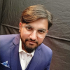 Vineet Tomar i am Artist, poetry writer, speaker & true lover.