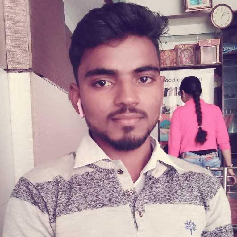 Karan Anand