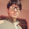 Praval Yadav 🇮🇳 Student